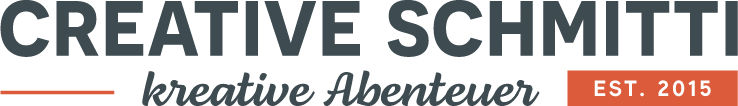 creative-schmitti-logo